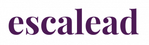 escalead_purple
