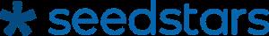 seedstars_logo_1450x200.width-800